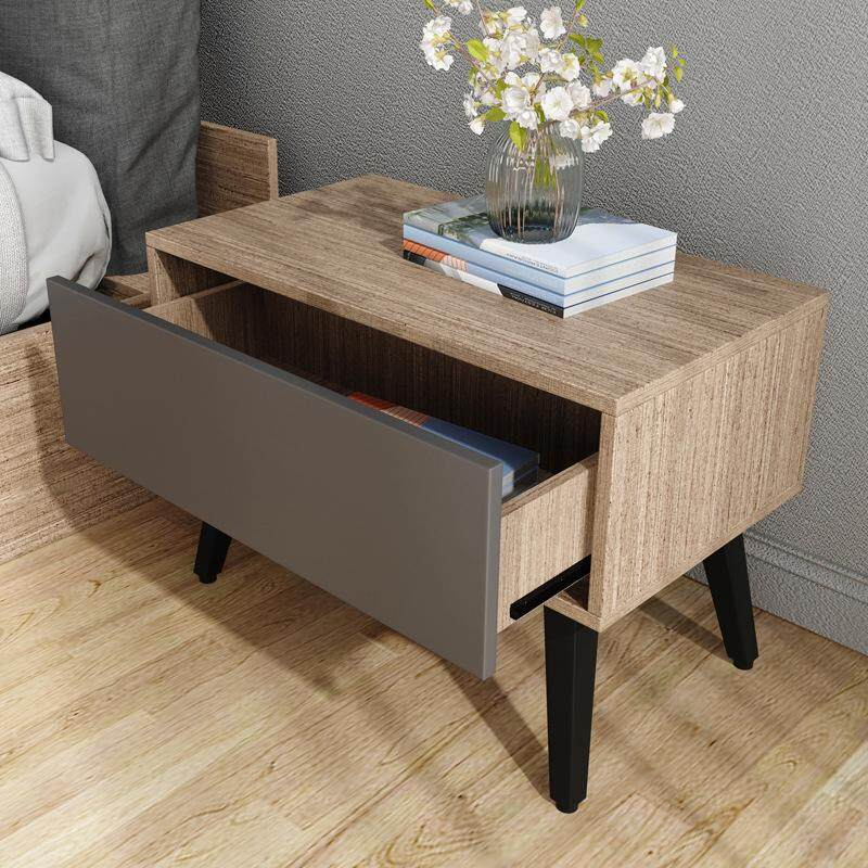 Bedside Table New Style Modern Bedside Tables By Olive Al Home