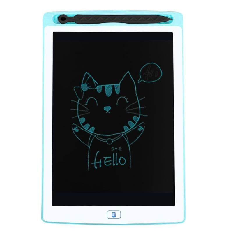 Máy Tính Bảng Viết LCD 8.5Inch Xách Tay Kỹ Thuật Số Vẽ Máy Tính Bảng Bảng Đồ Họa Viết Tay Điện Tử, Bảng Viết Cho Trẻ Em Siêu Mỏng