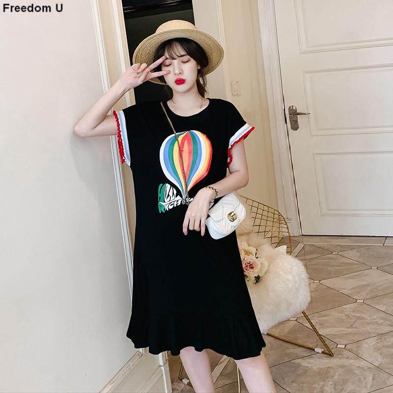 1bf960217e7ed Buy Women Maternity Dresses Online | Lazada.sg