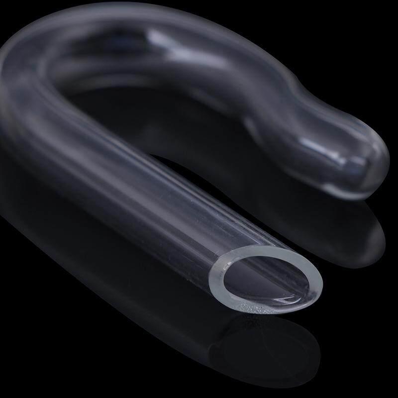 Vegoo Aquarium Co2 Carbon Dioxide Monitor Glass Drop Ball Tester Checker Ph Indicator   Beautiful Speace