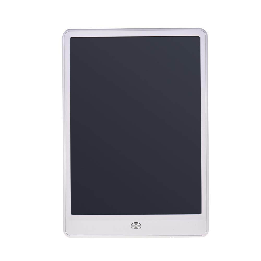 A1001 Bantalan Tulis 10 Inch LCD Papan Gambar E-Papan Tulis