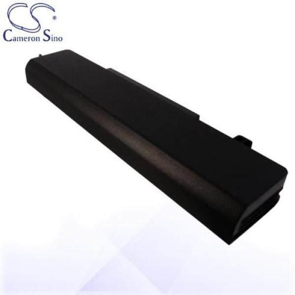 CameronSino Battery for Lenovo L11M6Y01 / L11N6R01 / L11N6Y01 / L11P6R01 Battery L-LVY480NB