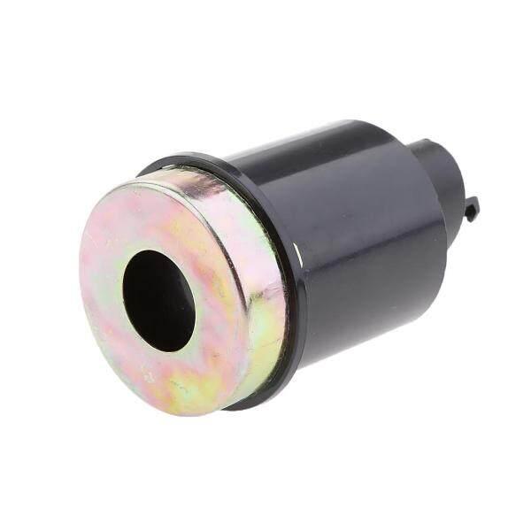 WDCOOL Rơle Flasher LED 4 Thì GY6 12V, Đèn Flash Sửa Xe Máy
