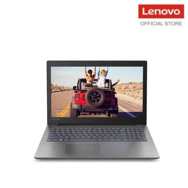 Lenovo Ideapad 330-15ARR- 81D200HBMJ (AMD Ryzen 3 2200U, 4GB, 1TB+128GB SSD, AMD 540 2GBD5, W10H, 2YR On-Site Premium)- FREE backpack Malaysia