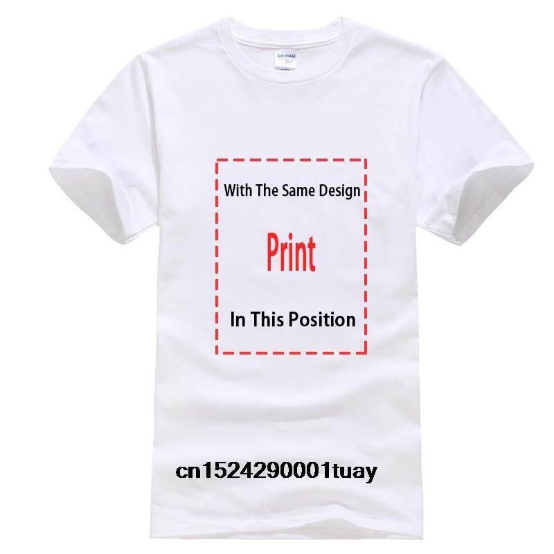 1bebf3bf2fb7 Printed Men T Shirt Cotton tShirt O-Neck Short-Sleeve New Style Indiana Chip