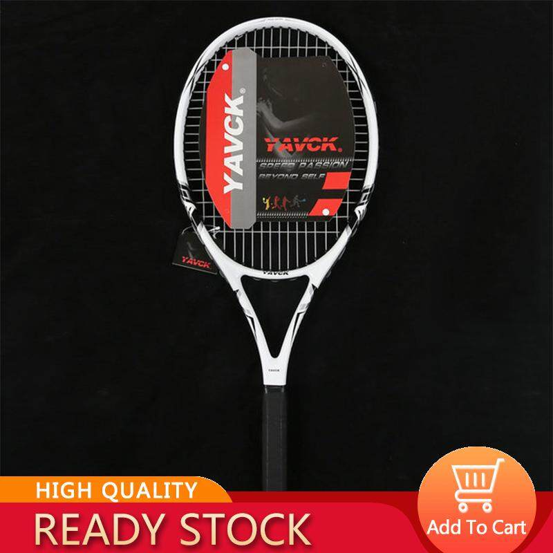 Racquet Sports Raqueta Durable Shock Absorber Long Double Hook High Quality Anti-vibration 4 Color Silicone