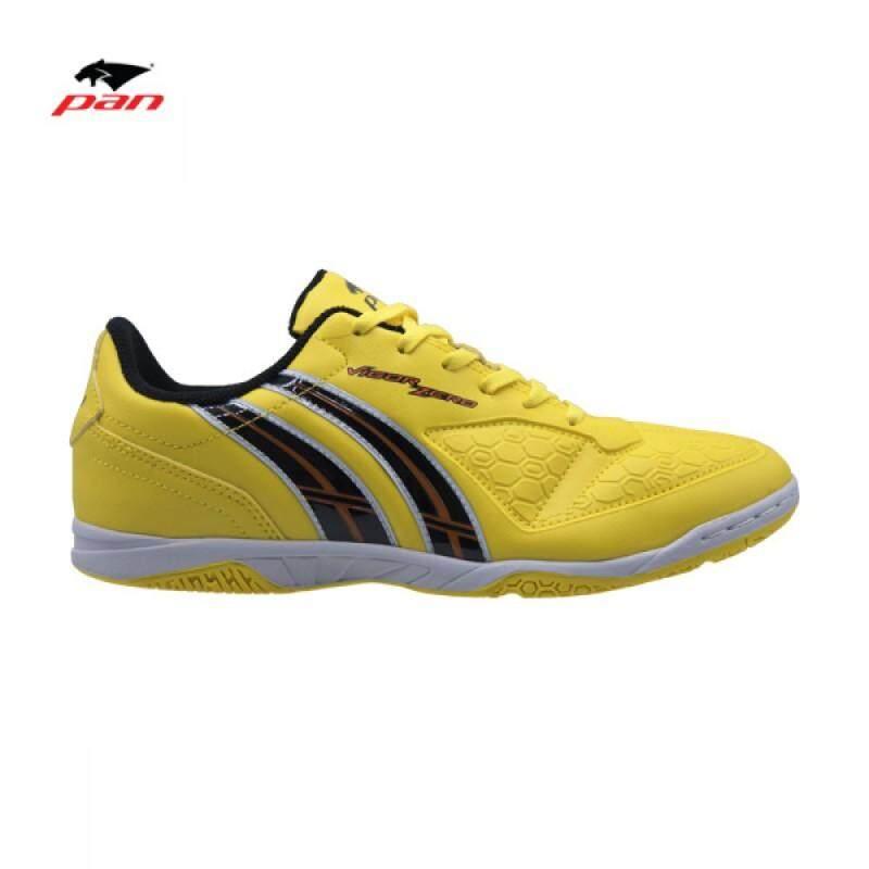ae8f1d7ac PAN Men's Futsal Shoes price in Malaysia - Best PAN Men's Futsal ...