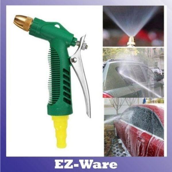 Copper High Pressure Car Washing Water Gun Household Washing Machine Tool