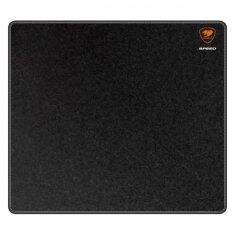 Cougar Speed 2 Series Gaming Mouse Pad - L Malaysia