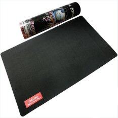 Cyclone MOEV Game Mouse Pad Malaysia