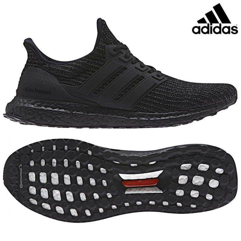Adidas Men S Sports Shoes Running Shoes Price In Malaysia Best