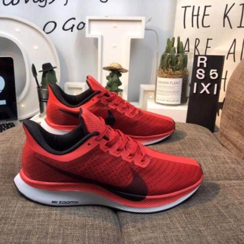 Giày Sneakers Nike_Air Zoom Pegasus 35 Mặt Trăng 35 Giày