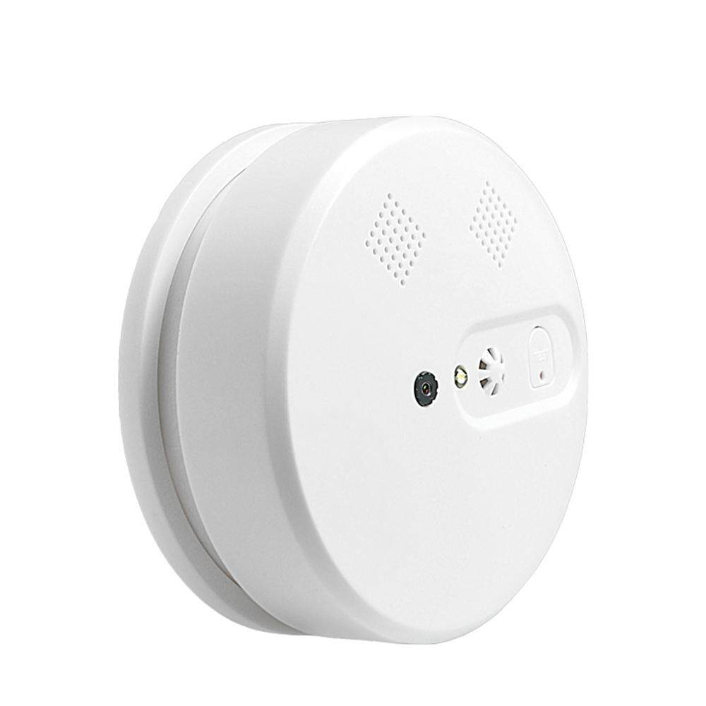 Vstarcam WD1 WiFi Photo Smoke Detector Remote Alarm Self Inspection Snapshot Free Cloud Storage