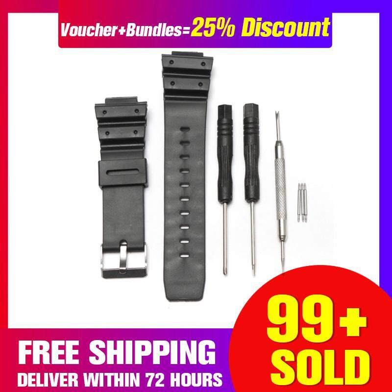 043e1e335e65 Watch Accessories For Men for sale - Mens Watch Accessories online ...