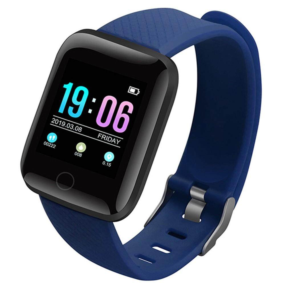 7359275132 Smart Watches Fitness Trackers for the Best Price in Malaysia
