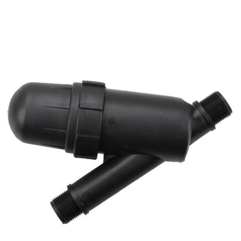 「winnereco」3/4inch Screen Filter 120 Mic For Gardening Drip Irrigation Tank Pool Pump
