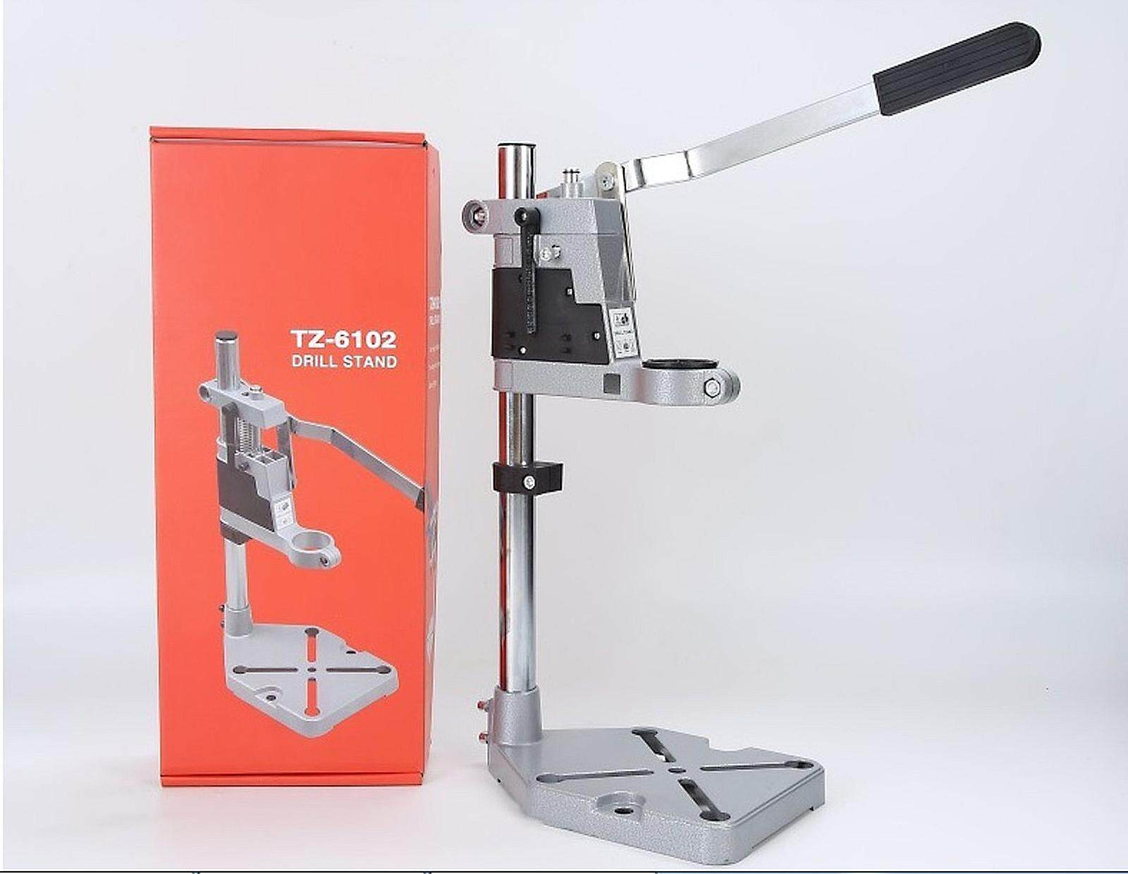 Drill Stand with 40cm Working Depth for Drilling Machine