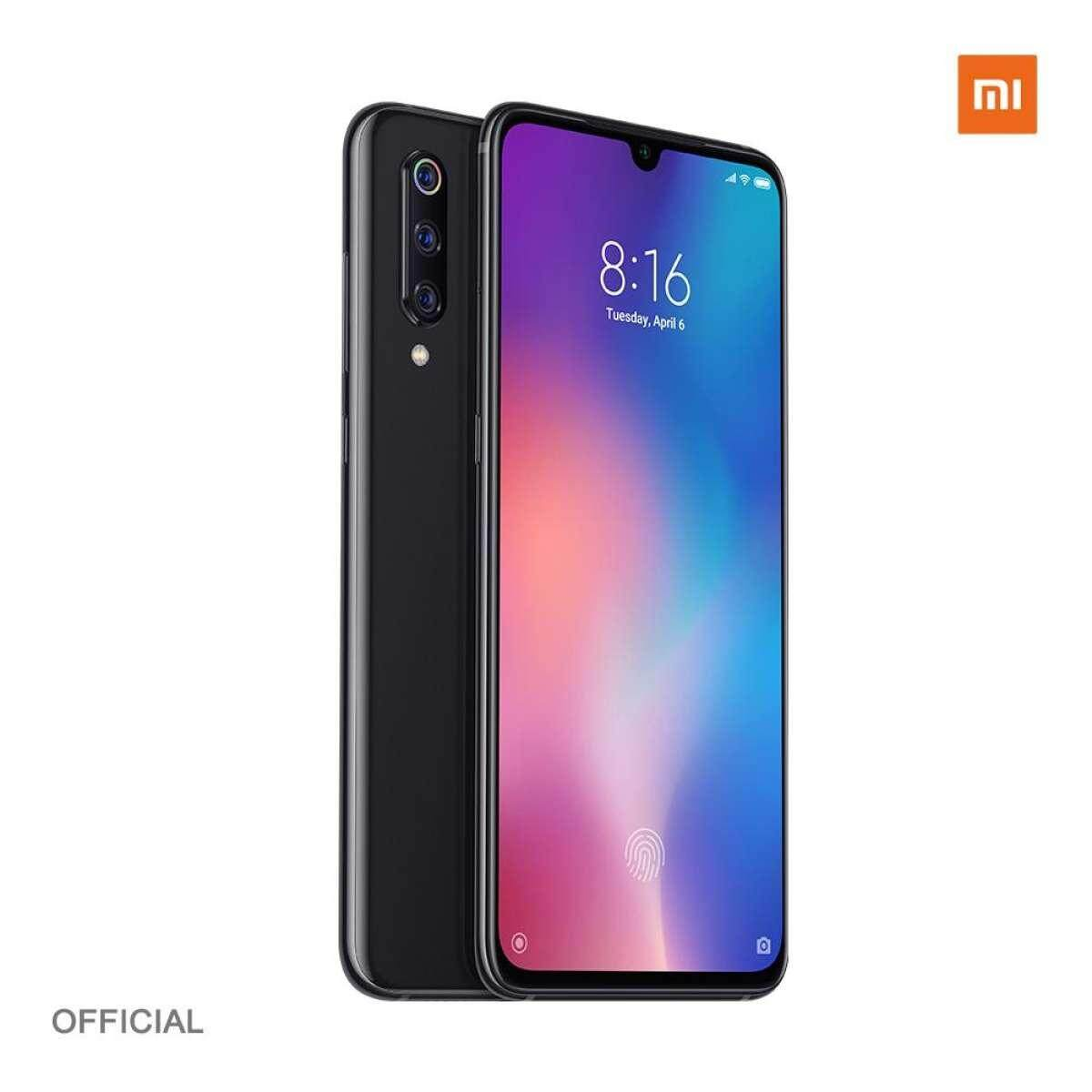 2b9843b8265b4 Xiaomi Mobile Phones With Best Online Price Malaysia