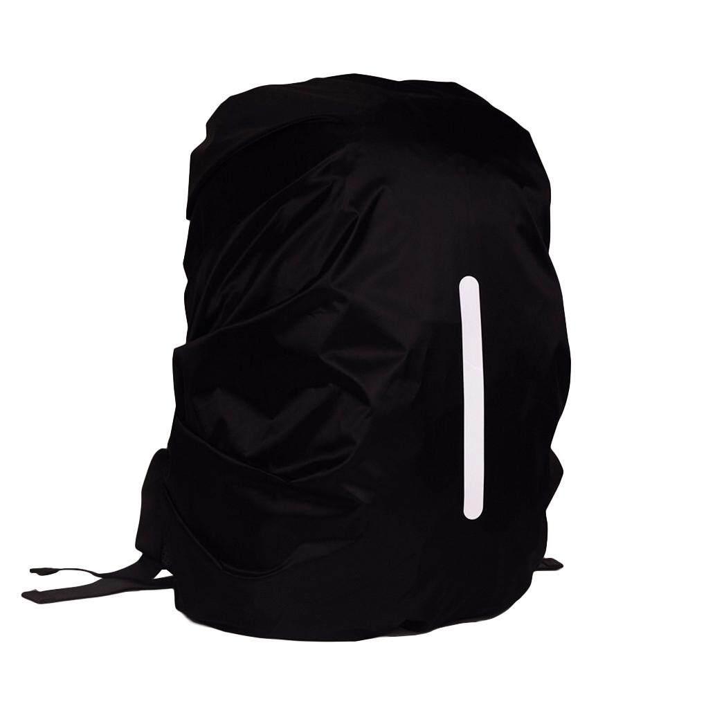 Backpack Rain Cover Reflective Waterproof Bag Cover Rainproof Dustproof CoverXM