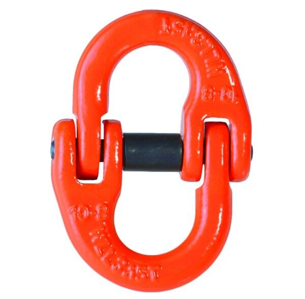 BST GR80 Connecting Link Hammer Lock 1TON - 8TON (Model: CLE)