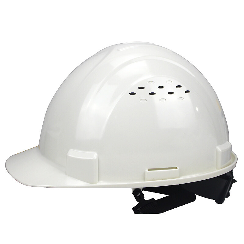 Honeywell Safety Helmet Construction Site Construction Leadership Electrician National Standard Supervision Helmet Labor Safety Architecture Engineering Four Seasons