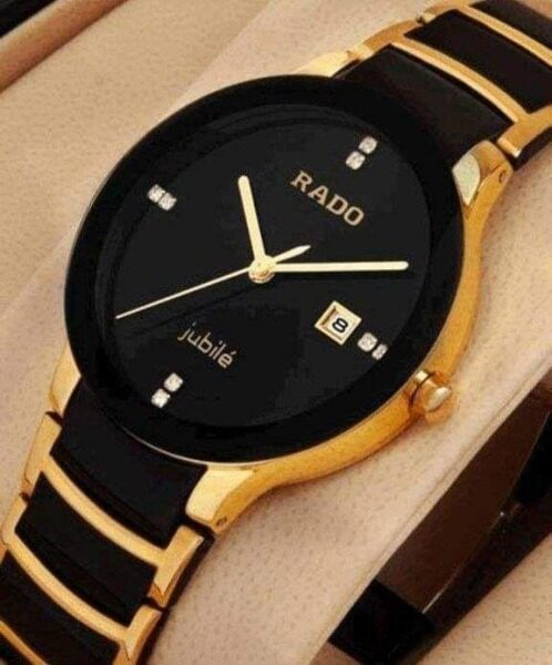 RADO_JUBILE_WATCH FOR MEN BATTERY FULL SET Malaysia