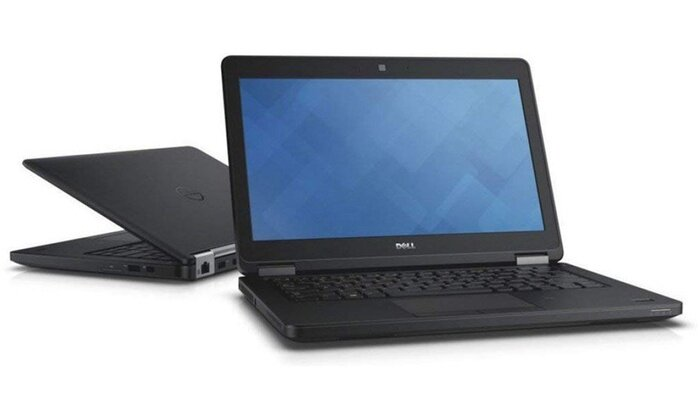 Dell Latitude E5470 Core i5-6300u/Ram 8gb/HDD 500gb (REFURBISHED) Malaysia