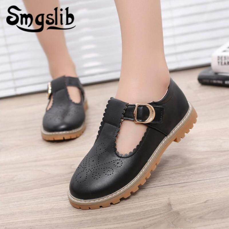 Girls Shoes Girls Dress Shoes Kids and