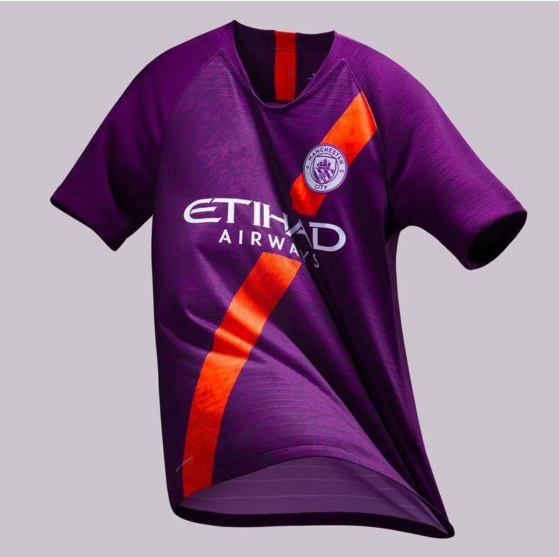 34733617f3d Soccer Jerseys for sale - Mens Football Jerseys online brands ...