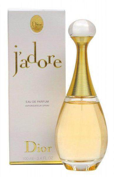 JADORE HIGH QUALITY PERFUME