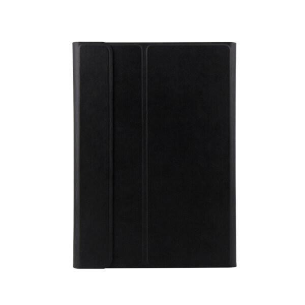 Mua Dành Cho Vỏ Bàn Phím I-pad Thế Hệ Thứ 7/10.2 Mới Với Hộp Đựng Bút Chì Vỏ Thông Minh Nhẹ Với Bàn Phím Không Dây Có Thể Tháo Rời Từ Tính Cho I-pad