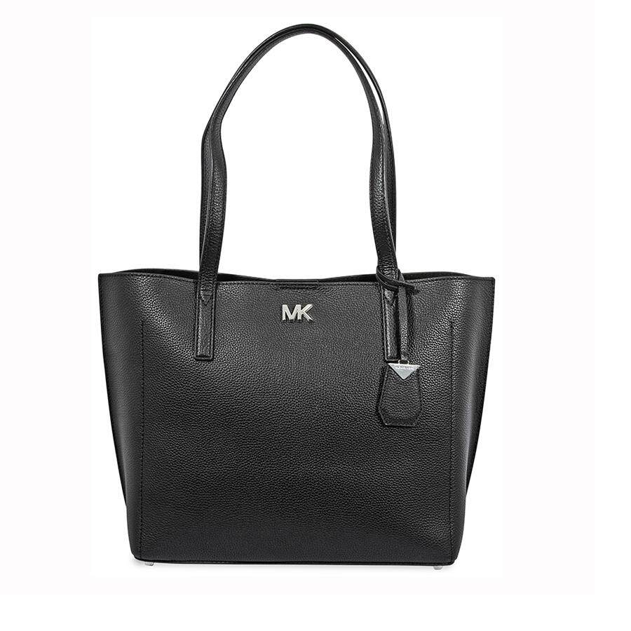 Michael Kors Women Tote Bags price in Malaysia - Best Michael Kors ... 605a84ddb3