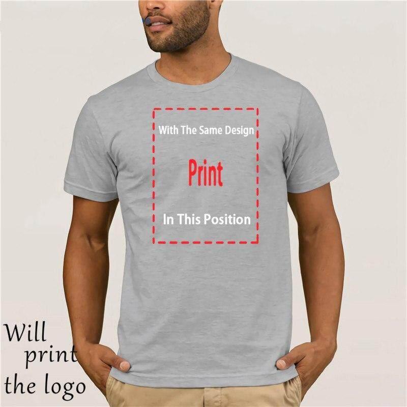 44f686d6565 CU It s Always Gritty In Philadelphia Hockey Mascot Black T-Shirt Size Cartoon  t shirt
