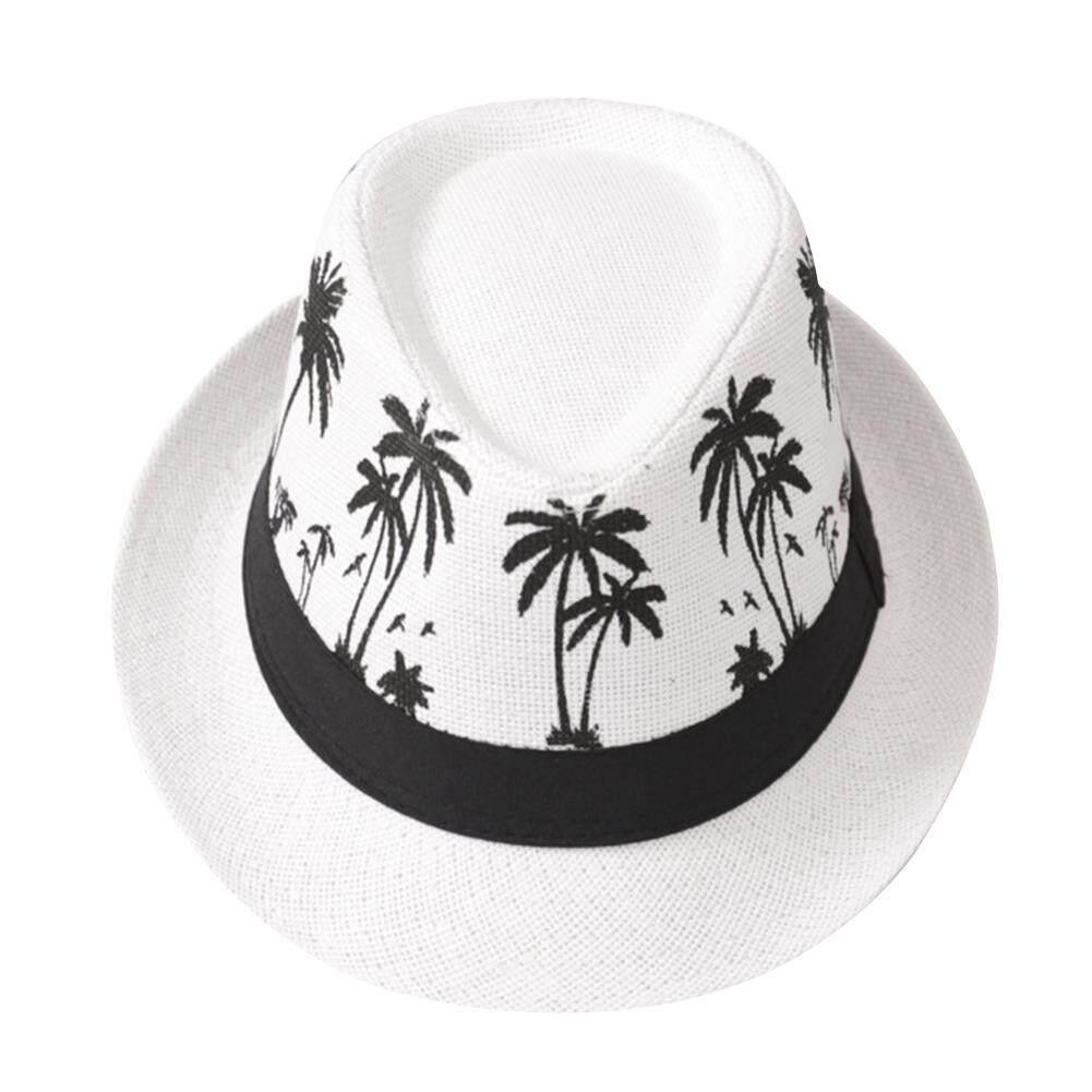 24dc6bfa OEM,Hush Puppies Men's Hats price in Malaysia - Best OEM,Hush ...