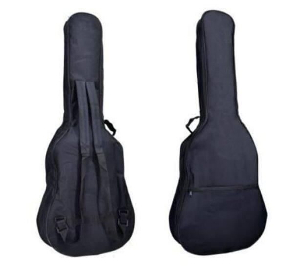 GUITAR BAG FOR GUITAR 36 INCH Malaysia