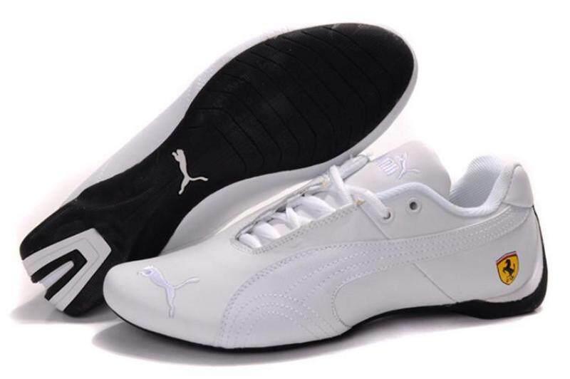 Original_Puma_Sport_Shoes_Sneakers_Hapais654-LLKKO063