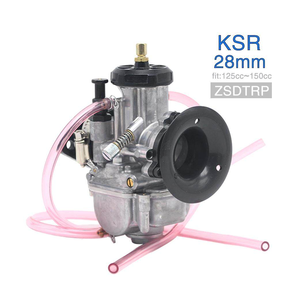 20mm Intake Carburetor For Suzuki 110cc Motorcycle Atv Parts Atv,rv,boat & Other Vehicle