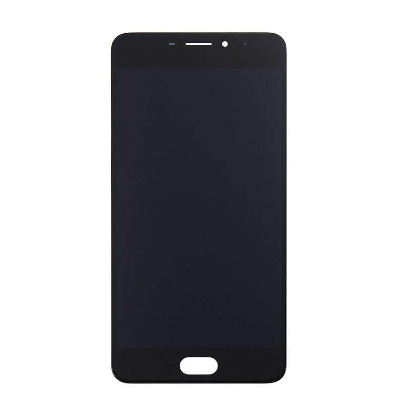 LCD Display+Touch Screen Digitizer Assembly Mobile phone accessories For Meizu M6 Mini
