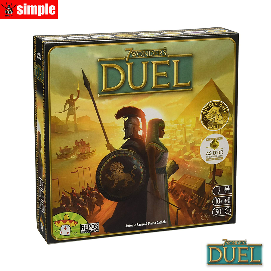 a deck buy game game
