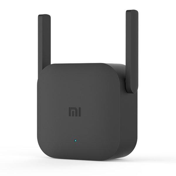 Bảng giá Bộ Lặp WiFi Mijia, Bộ Khuếch Đại Mi Pro 300M Bộ Mở Rộng Mạng Router Bộ Mở Rộng Nguồn Ăng Ten Roteador 2 Cho Bộ Định Tuyến Wi-Fi Phong Vũ