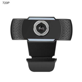 Máy Quay Web Video Webcam 480P 720P 1080P Có Micrô Cho Máy Tính Để Bàn Máy Tính Xách Tay Máy Tính Cạnh Màu Bạc Máy Tính Webcam Độ Phân Giải Cao Webcam Trực Tiếp Video Usb Webcam Máy Tính 480P 720P 1080P tùy Chọn thumbnail