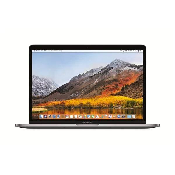 MacBook Pro 15.4-inch Space Grey 2.6GHZ |16GB | RP560X | 512GB Malaysia