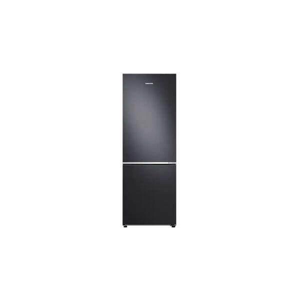 Samsung Bottom Mount Freezer with Digital Inverter Technology - RL4323RBABS