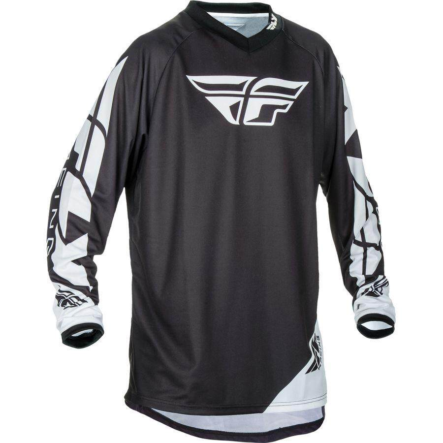 6577033d4 Pro Dirt Bike Motocross Racing Universal Jersey Motorcycle MTB BMX DH  Enduro Shirt