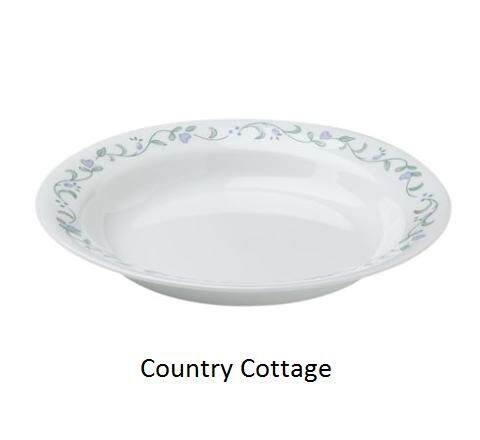 popular corelle ceramic ware for the best prices in malaysia rh lazada com my