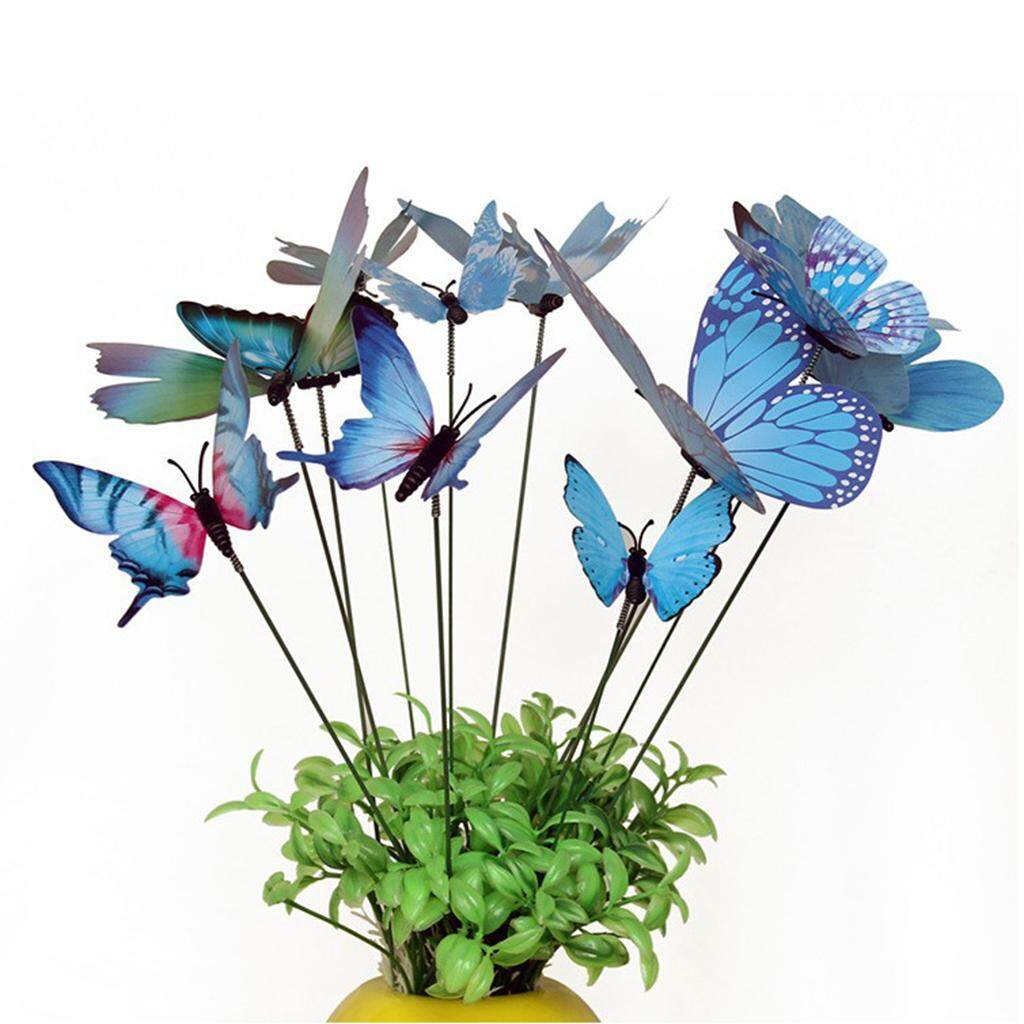Buy Dolity Garden Décor & Ornaments Online  lazada.com.ph