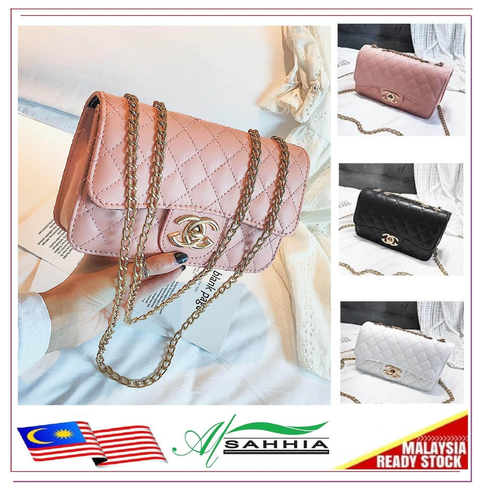 d012fa3e7fba Latest Women s Bags Only on Lazada Malaysia!