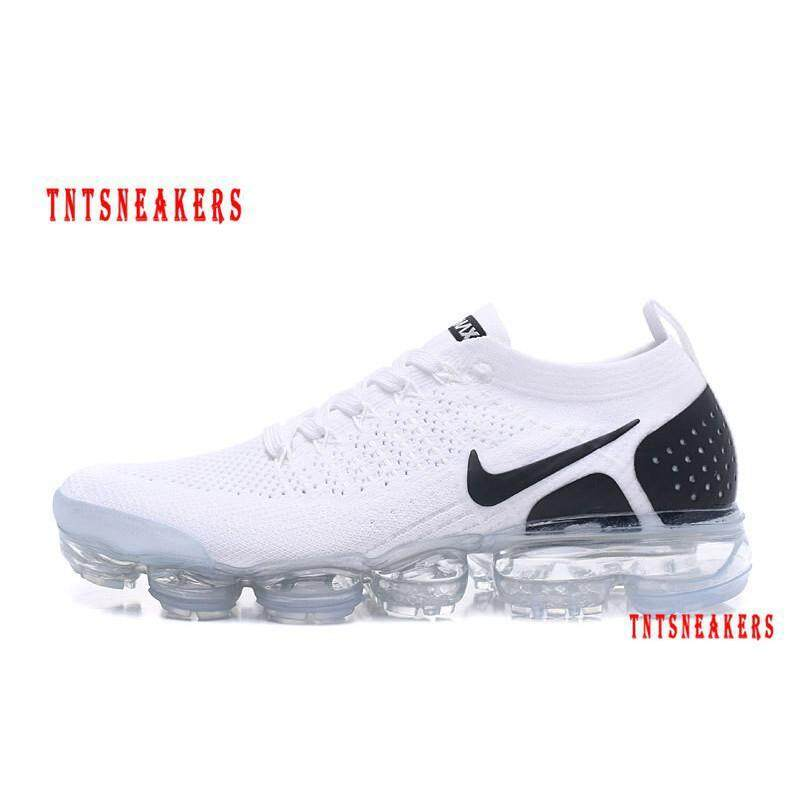 98d7a7ed926e46 Nike Shoes for Men Philippines - Nike Mens Fashion Shoes for sale ...