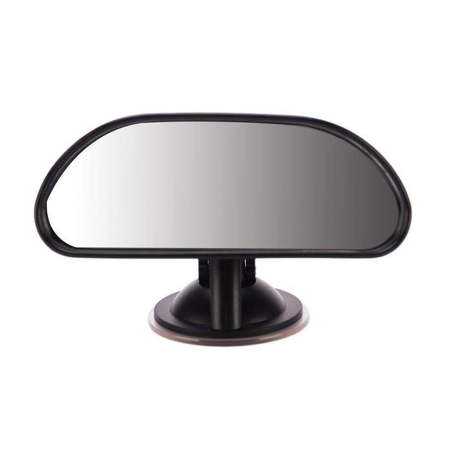 Ưu Đãi Lớn Hút gương chiếu hậu hút loại bé gương chiếu hậu xoay 360 độ
