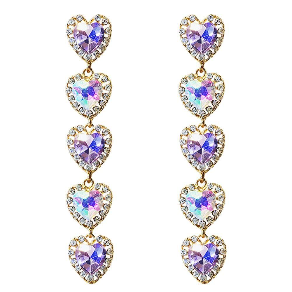 9c158d66a7 OEM,Princess Women Hoop Earrings price in Malaysia - Best OEM ...
